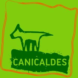 logo canicaldes 2014
