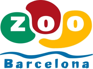 LogoZoo