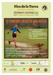 Cartell CANICROSS 2016_web